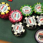 Casino Shortcuts The simple Method