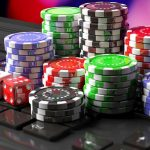 Three Ridiculous Rules About Casino