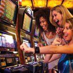 Easy Methods To Sell Casino