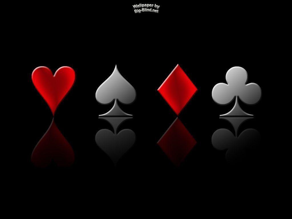 Finding Casino
